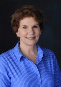 Jill Rogala